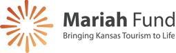 Mariah Fund
